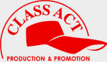 Class Act Production and Promotion